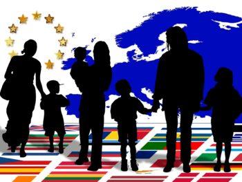 Maîtriser le droit social