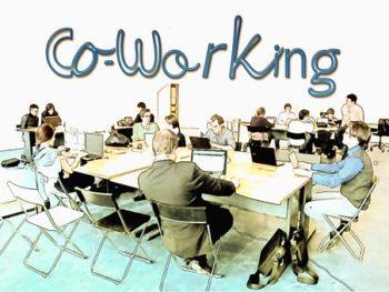 Co-Développement Professionnel