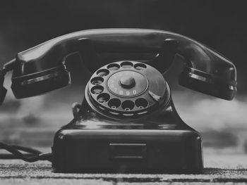5 Clés de Communication Interpersonnelle