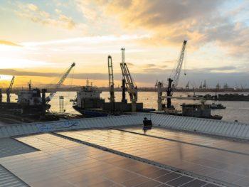 Système de Pompage Photovoltaïque