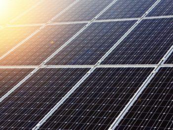 Installation Photovoltaïque Hybride groupe électrogène